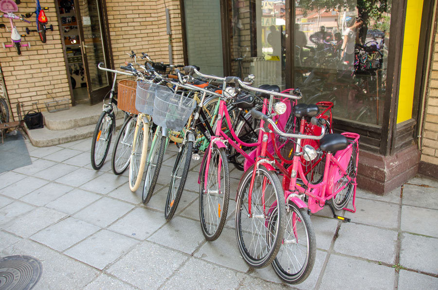 rent a bike in Bitola002